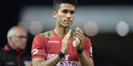 Rode lantaarn Moeskroen pakt uit met transfer Hamdi Harbaoui en Christophe Lepoint