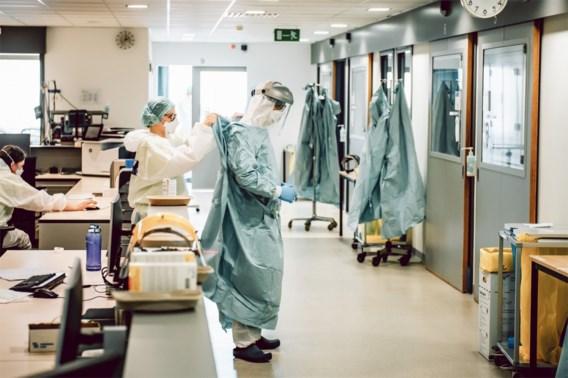 43 besmettingen in Sint-Trudo: 'Waarschijnlijk niet Britse variant'