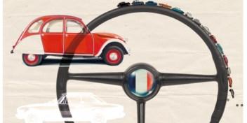 De groeiende malaise van de 'automobile française'