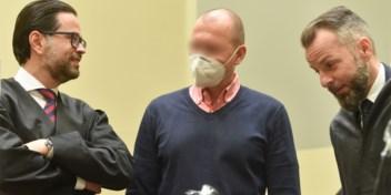 'Operatie Aderlass': dopingarts krijgt bijna vijf jaar cel