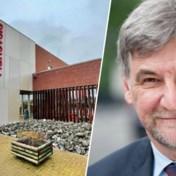 Burgemeester wil inwoners toch in eigen gemeente vaccineren via omweg