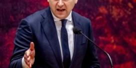 Hoe een besnorde Bulgaar de jacht op fraudeurs deed ontsporen
