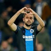 OH Leuven pakt opnieuw uit met opvallende transfer: Siebe Schrijvers komt over van Club Brugge