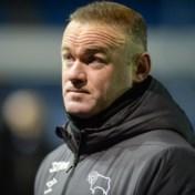 Wayne Rooney stopt met voetballen en wordt trainer van Britse tweedeklasser