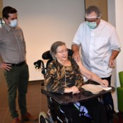 Ook snel een vaccin voor 'frontlinie' in ziekenhuizen