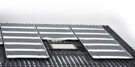 Eenmalige premie moet boze eigenaars zonnepanelen sussen
