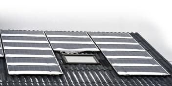 Vlaamse regering koopt boze zonnepaneleneigenaars af met cheque