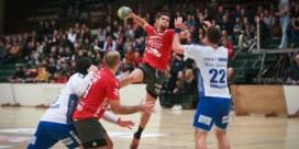 """Sport Vlaanderen haalt handbal van topsportlijst: """"Geen potentieel om door te groeien tot top acht van de wereld"""""""