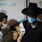 Negeer complotdenkers: vaccins zijn koosjer/halal