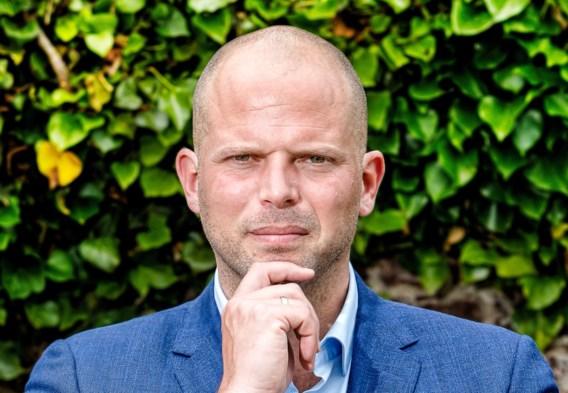 Zaak-Kucam: Francken negeerde signalen over fraude