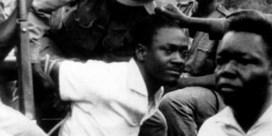 Komt Lumumba's droom ooit uit?