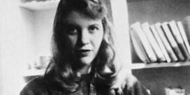 De ultieme Sylvia Plath-biografie