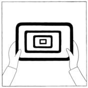 Hoe koop ik een tablet?