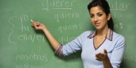 Een nieuwe taal leren