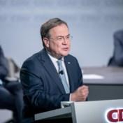 Kiest CDU voor meer van hetzelfde of voor radicale breuk met Merkel?