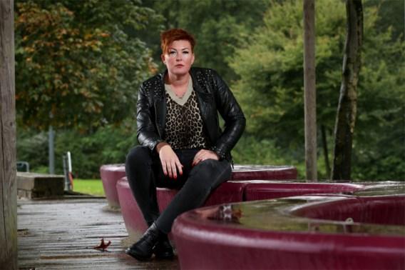 Lid van Psychologencommissie zelf aan de kant gezet na klacht wegens grensoverschrijdend gedrag
