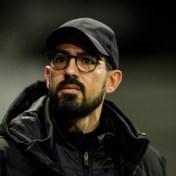 Beerschot-trainer Hernan Losada topkandidaat bij Amerikaanse DC United