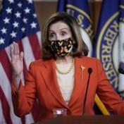 Nancy Pelosi dreigt met vervolging als blijkt dat wetgevers geholpen hebben bij bestorming op Capitool