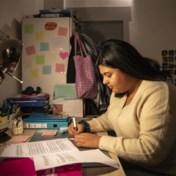 Coronablog | Psychologen pleiten voor 'alternatieve bubbels' voor studenten