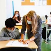 Strengere regels voor kinderen op komst: uitbreiding mondmaskerplicht en quarantainemaatregel voor kinderen jonger dan 12