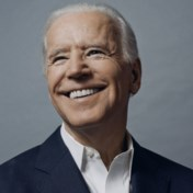 En als die suffe Biden nu eens iedereen verrast?