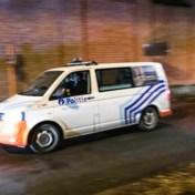 Coronablog | Politie ontdekt 28 feestvierders in Aalst na foto op Facebook