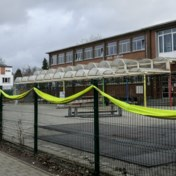 Coronablog | Twee scholen week dicht na besmettingen met Britse variant