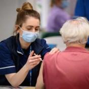 Noorwegen waarschuwt na 29 overlijdens: 'Vaccin mogelijk te riskant voor erg oude mensen'