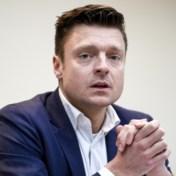 Burgemeester van Edegem: 'Ik hoop dat iedereen nu zijn les heeft geleerd'