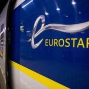 Britse bedrijfsleiders roepen regering op tot redding van Eurostar