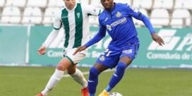 Anderlecht huurt ex-Bruggespits Diaby van Sporting Lissabon