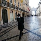 Coronablog | Gezondheidssysteem Portugal op instorten, 109 nieuwe gevallen in China