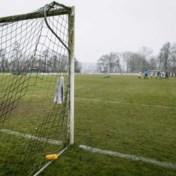 'Premies eerste ploeg niet langer houdbaar'