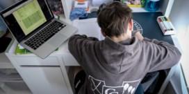 Gebrek aan beweging bij tieners baart experts zorgen