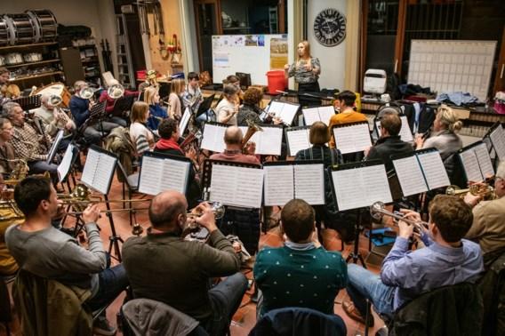 Amateurdirigent weldra evenveel belast als amateurtrainer