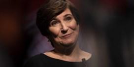 Met Lilianne Ploumen krijgt PvdA eindelijk vrouw aan het hoofd