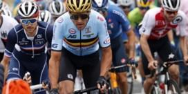 Organisatoren WK wielrennen in Vlaanderen op zoek naar tweeduizend vrijwilligers per dag
