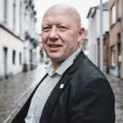 Hans Bonte: 'Lijsten die gemeenten krijgen zijn te summier om te controleren op quarantaine'