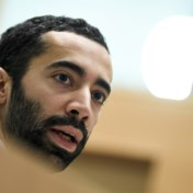 Mahdi haalt uit naar afwezige Francken over zaak-Kucam