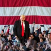De grote leugen van Trump zal nog jaren dooretteren