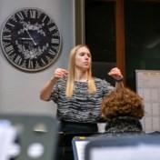 Amateurdirigent wordt mogelijk belast zoals amateurtrainer