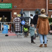 Coronablog | Drie nieuwe besmettingen in Edegem, school in Sint-Truiden sluit na besmetting Britse variant