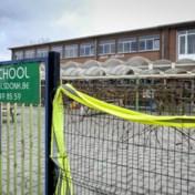 Overzicht | Uitbraken in Edegem, Kontich, Mechelen, Houthulst en Aalst, leerlingen massaal getest