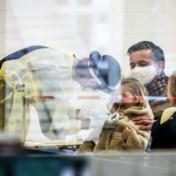 Coronablog | Familieleden negatief geteste leerlingen Edegem mogen uit quarantaine