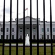 Vertrek Trump uit het Witte Huis kent geen precedent: ochtendlijke vlucht, geen tijd voor Biden