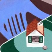 Hoe 'misdadig' zijn de woningprijzen echt?