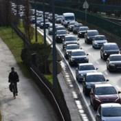 Vivaldi-partijen omzeilen N-VA-val over Brusselse kilometerheffing