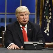 Valt er nog te lachen zonder Donald Trump?