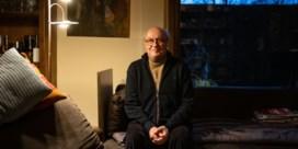 'Je moet niet bang zijn van palliatieve zorg'