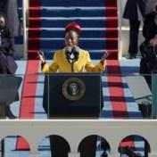 Zagen we de Amerikaanse presidente van 2036?